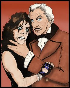 alice-cooper-vincent-price