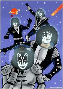 kiss-conquers-the-universe