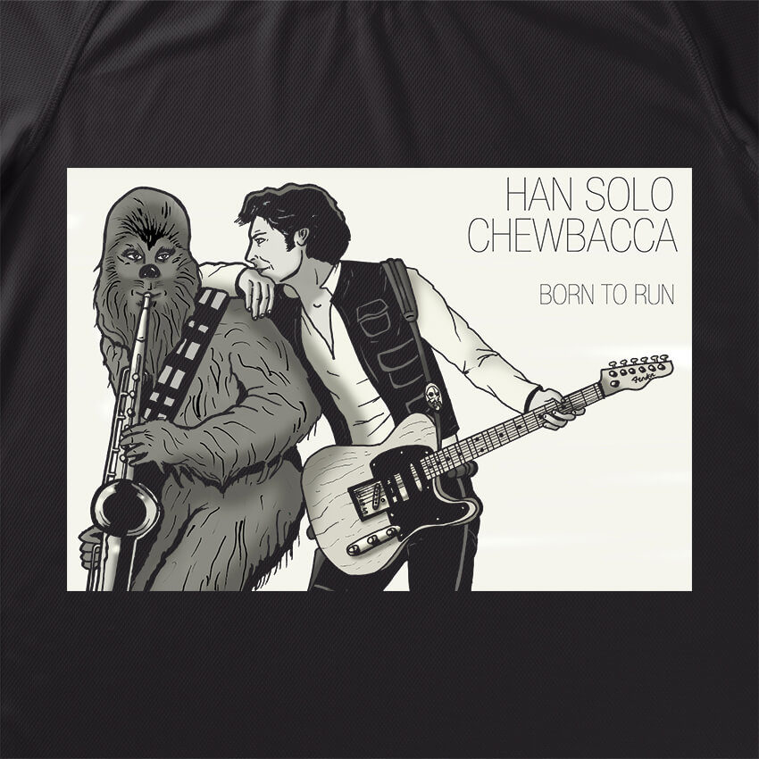 camisa-chico-han-solo-chewbacca-born-to-run-1