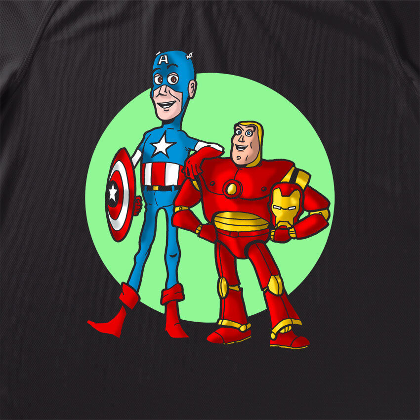 polo-chico-toy-story-marvel-iron-man-capitan-america-2