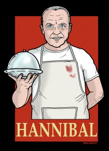 hannibal-lecter-anthony-hopkins